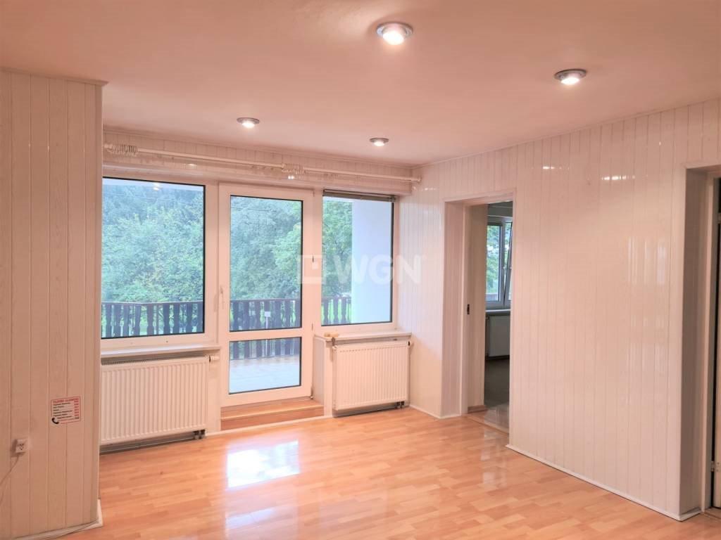 Mieszkanie na wynajem Ustroń, centrum  140m2 Foto 2