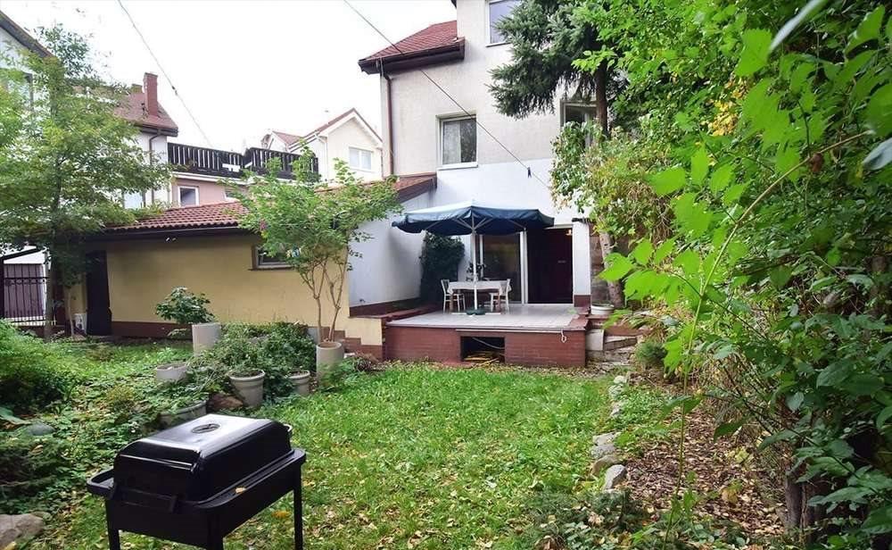 Dom na sprzedaż Piaseczno, karolinki  280m2 Foto 3