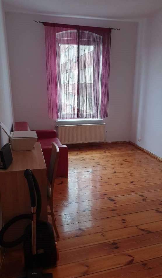 Mieszkanie trzypokojowe na sprzedaż Legnica, ul. wrocławska  80m2 Foto 15