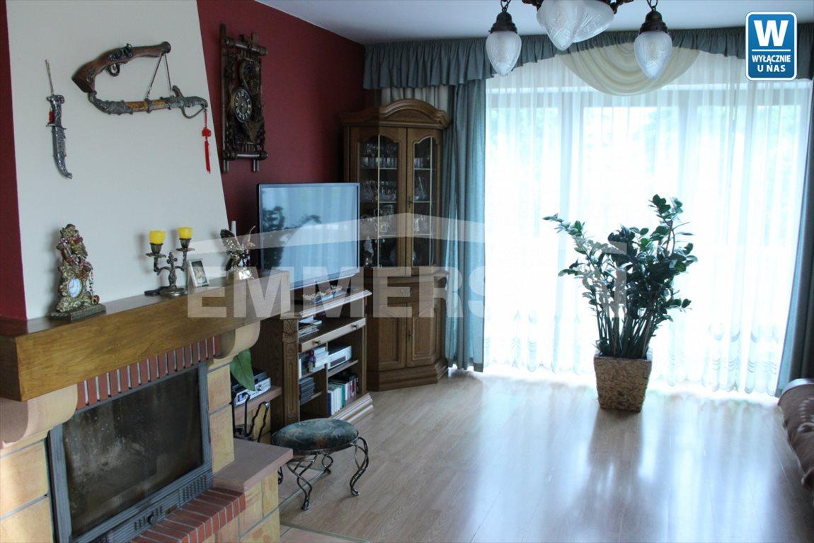 Dom na sprzedaż Zakręt  220m2 Foto 11