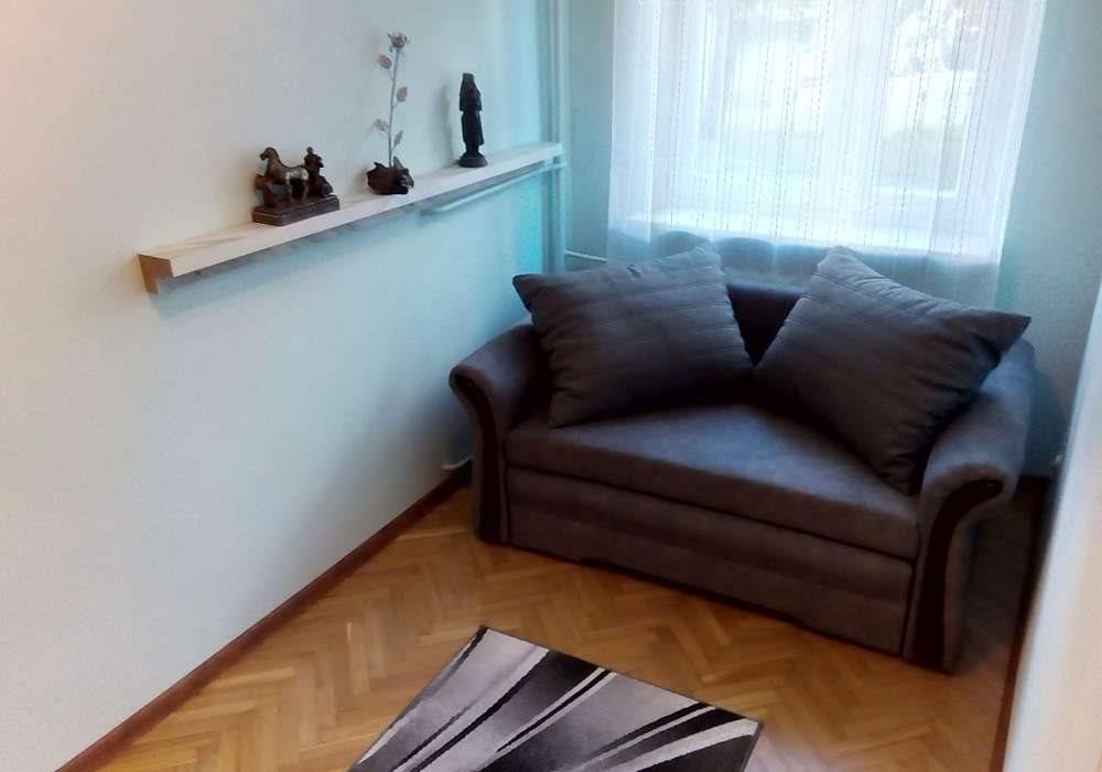 Mieszkanie dwupokojowe na sprzedaż Rzeszów, Staromieście  35m2 Foto 3