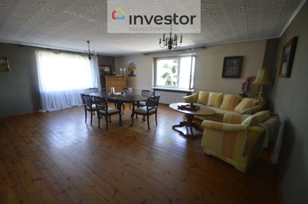 Dom na sprzedaż Bralin  190m2 Foto 7