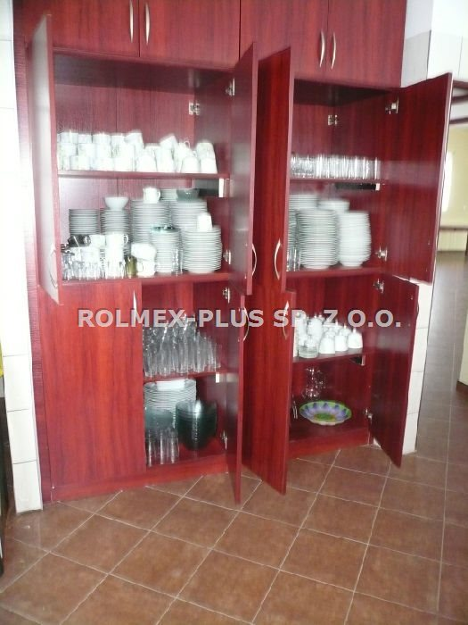Lokal użytkowy na sprzedaż Kośmin  280m2 Foto 11