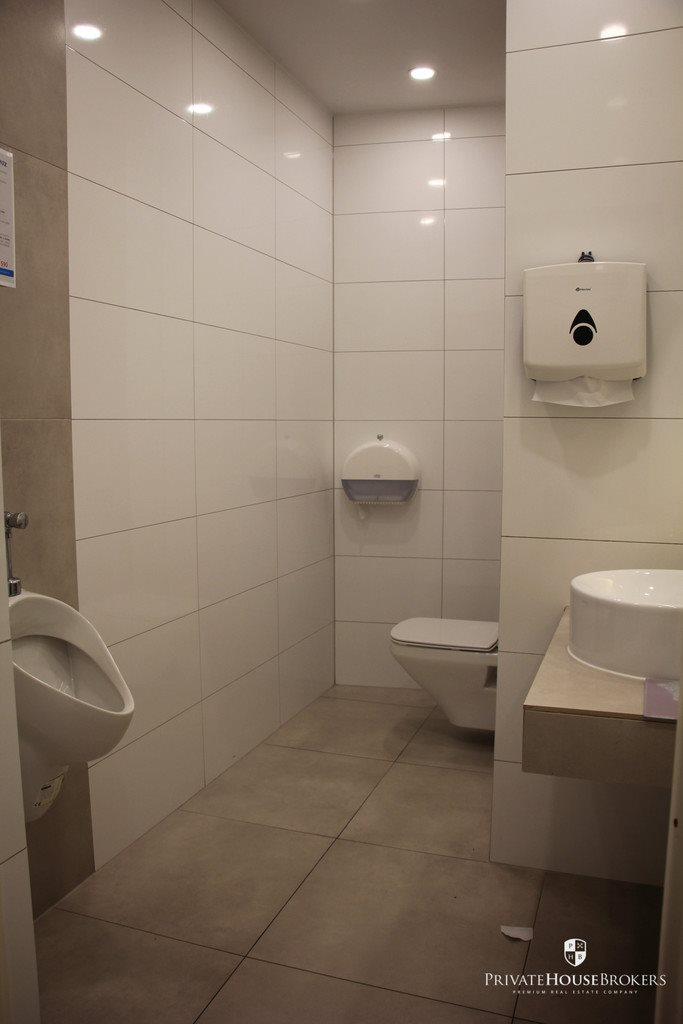 Lokal użytkowy na wynajem Kraków, Bieżanów-Prokocim, Bieżanów-Prokocim, Tuchowska  383m2 Foto 10