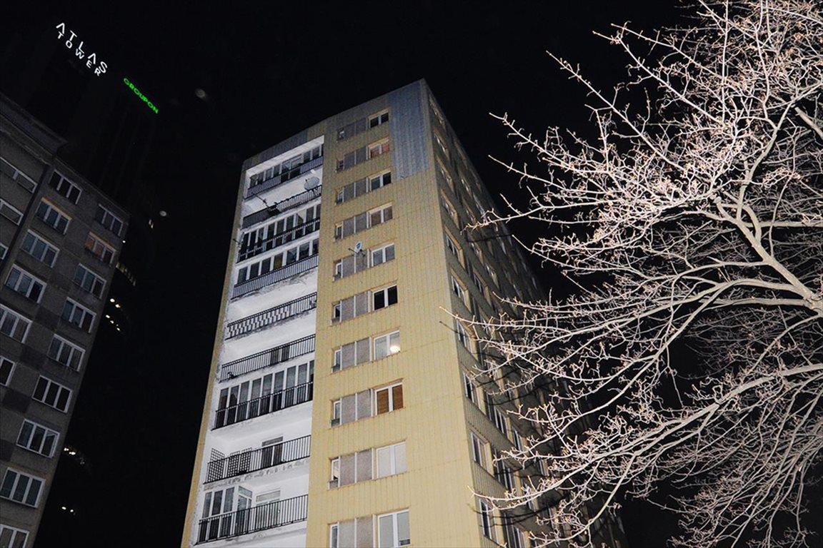 Mieszkanie dwupokojowe na sprzedaż Warszawa, Ochota, Plac Zawiszy  39m2 Foto 9