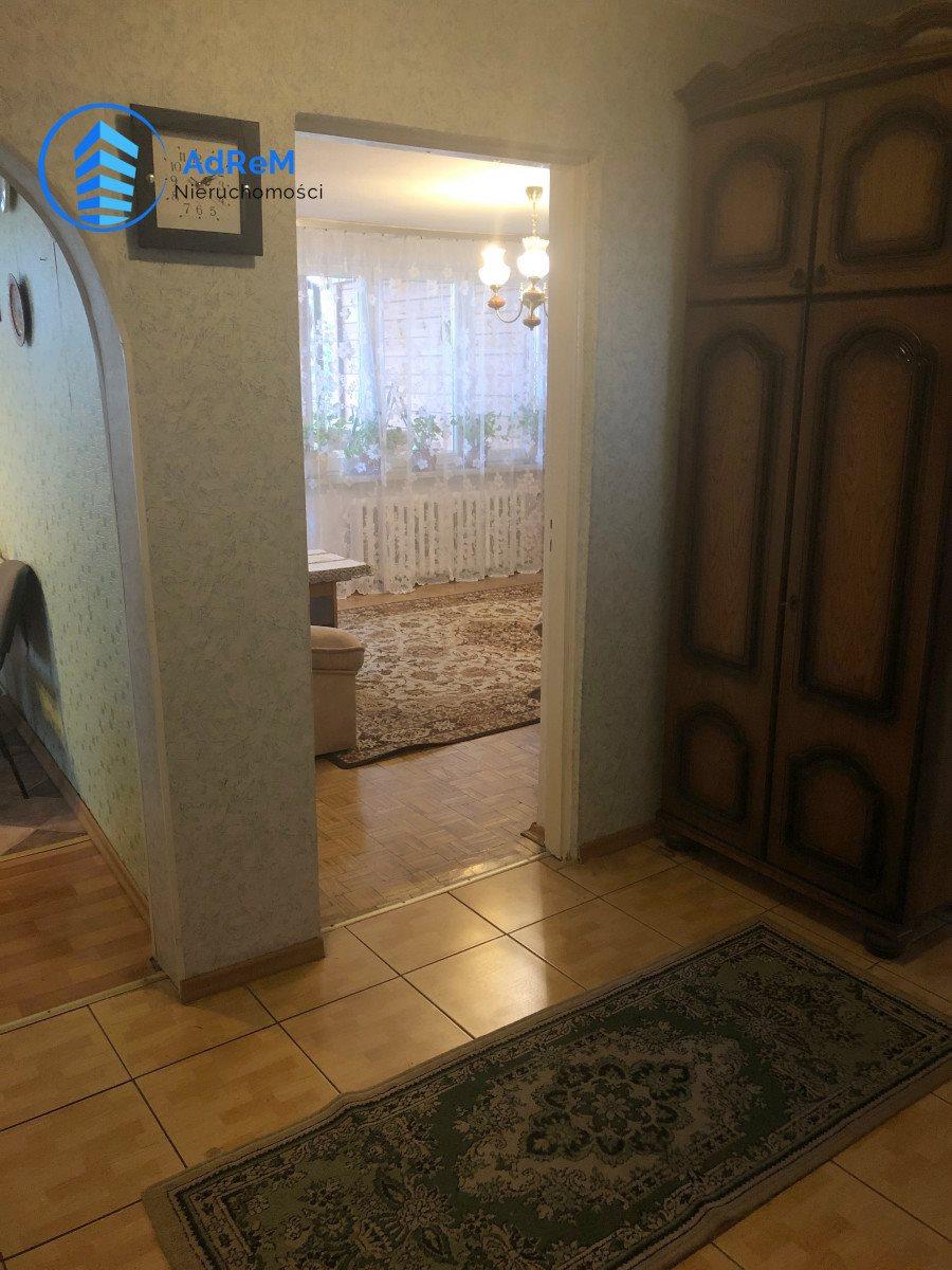 Dom na sprzedaż Sokółka  66m2 Foto 11