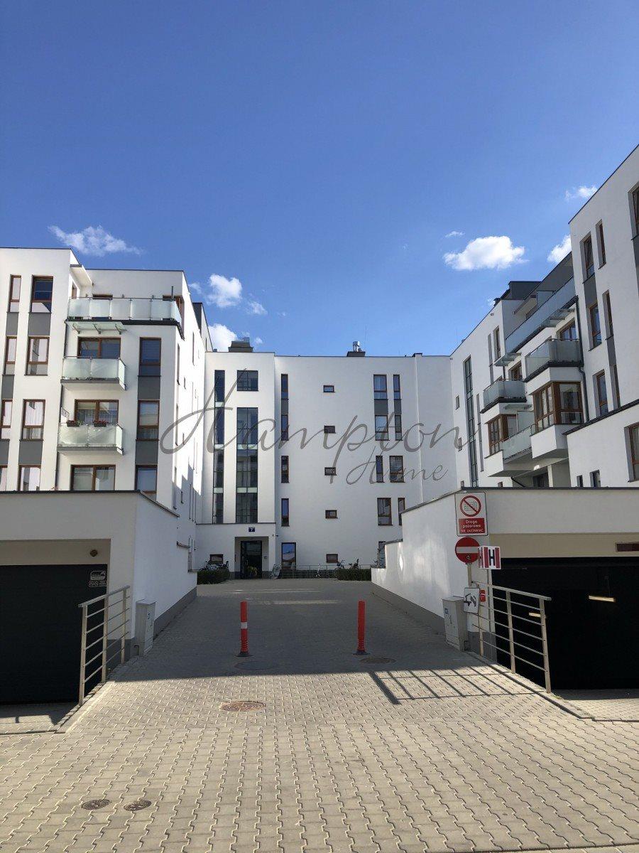 Mieszkanie czteropokojowe  na sprzedaż Grodzisk Mazowiecki  82m2 Foto 2