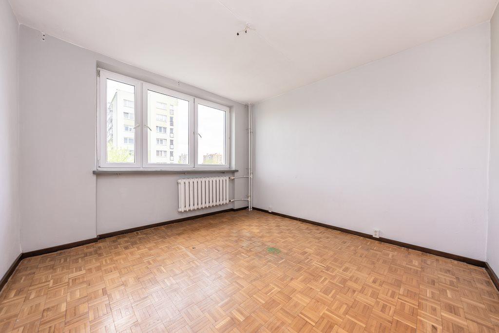 Mieszkanie trzypokojowe na sprzedaż Warszawa, Bielany, Chomiczówka, Kwitnąca  65m2 Foto 2