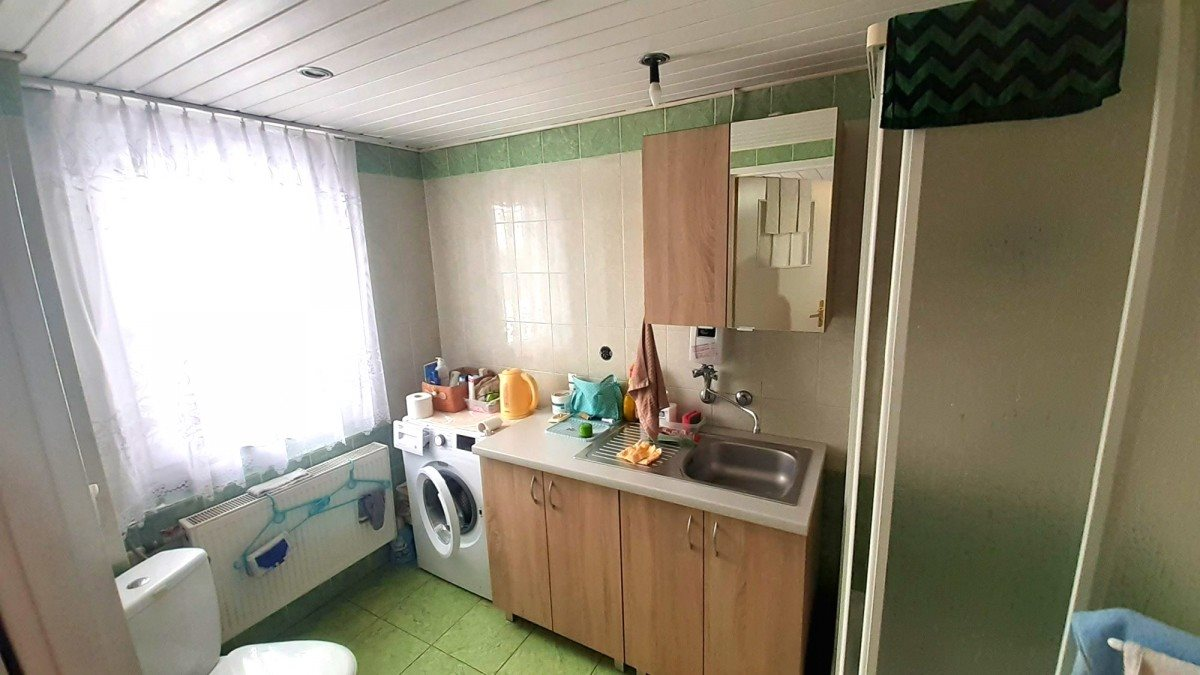 Dom na sprzedaż Grudziądz, Grunwaldzka  160m2 Foto 10
