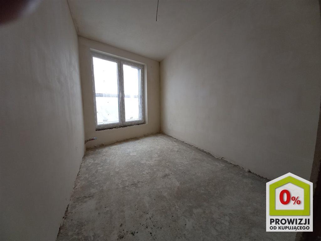 Mieszkanie trzypokojowe na sprzedaż Kraków, Podgórze, Płaszów, Koszykarska  62m2 Foto 8