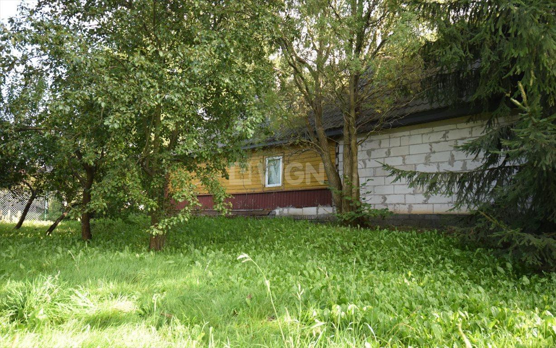 Dom na sprzedaż Miączyn, Miączyn  97m2 Foto 8