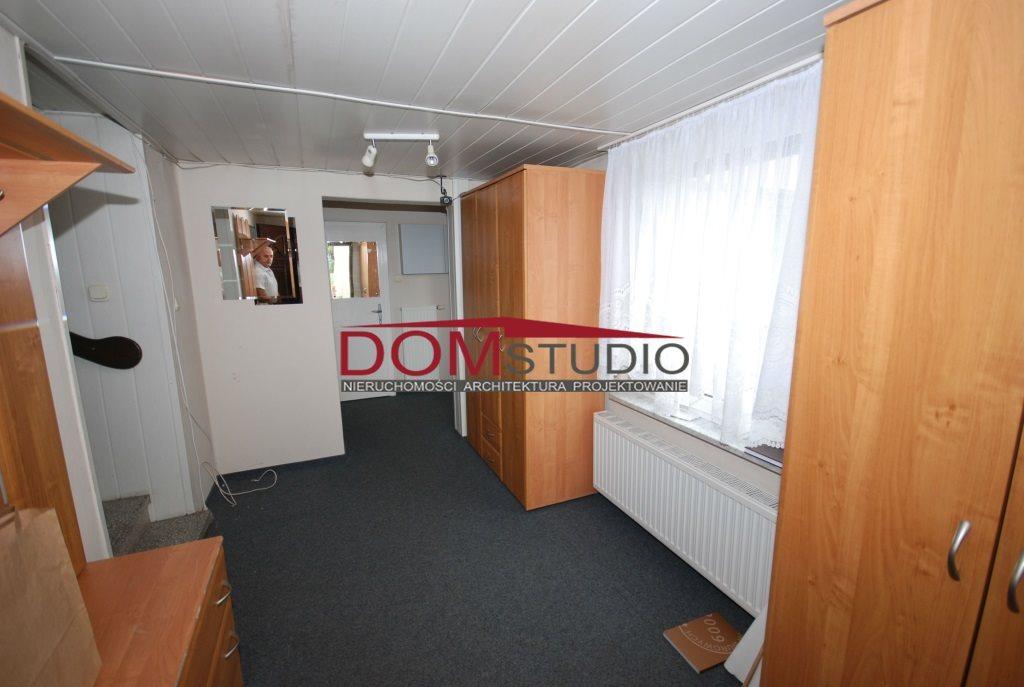 Dom na sprzedaż Gliwice, Ostropa  180m2 Foto 6