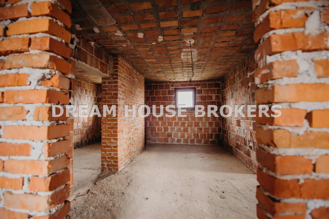 Dom na sprzedaż Rzeszów, Staroniwa, Staroniwska  270m2 Foto 6