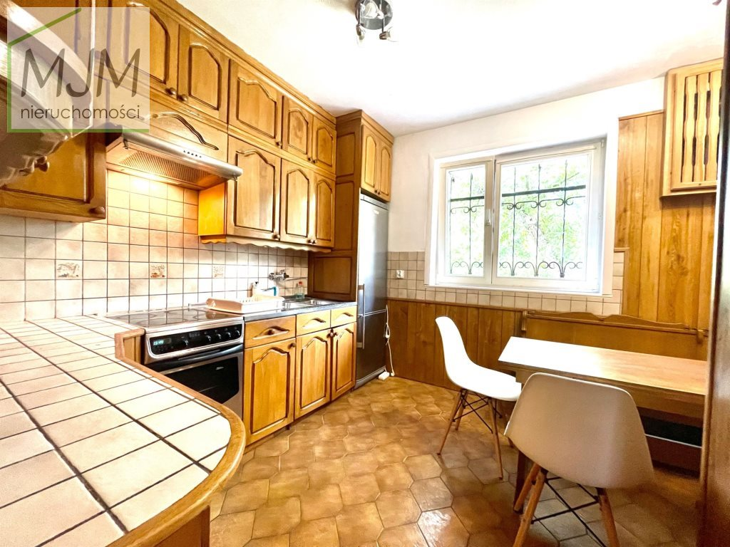 Dom na wynajem Szczecin, Łękno  92m2 Foto 8