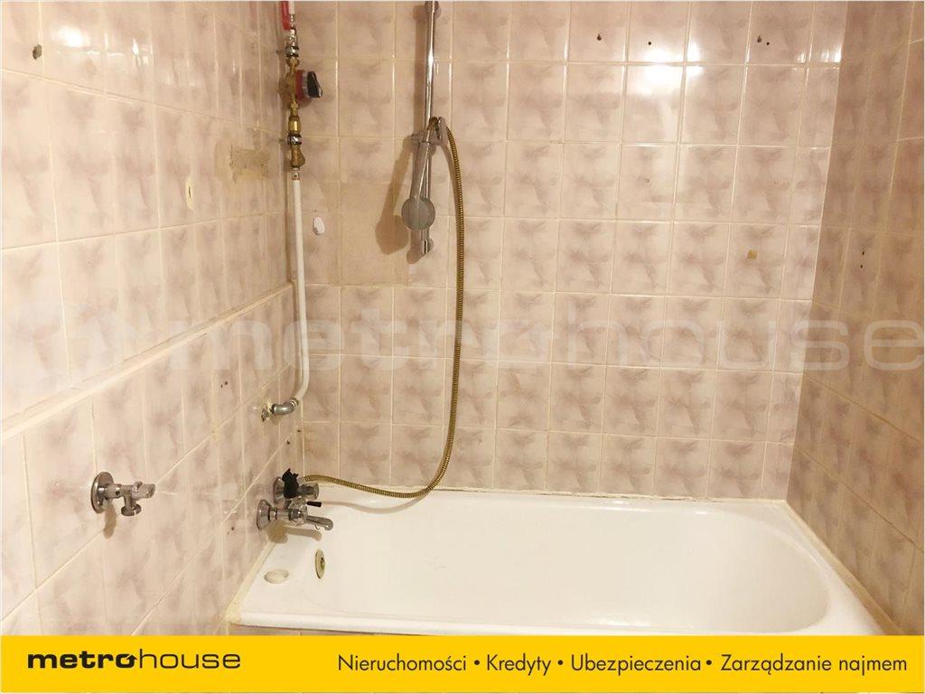 Mieszkanie dwupokojowe na sprzedaż Rzeszów, Rzeszów, Marszałkowska  36m2 Foto 4