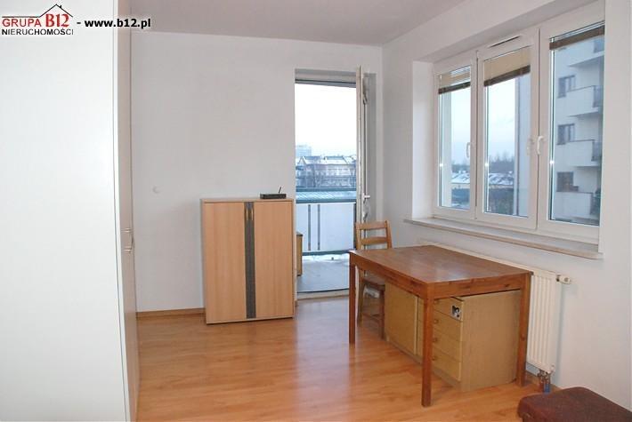 Mieszkanie trzypokojowe na sprzedaż Krakow, Krowodrza, Głowackiego  63m2 Foto 1