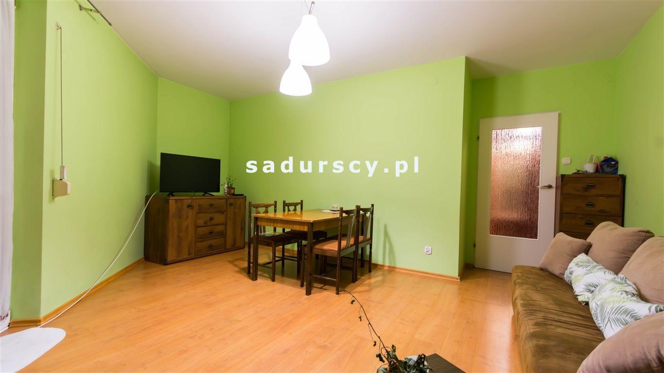 Mieszkanie dwupokojowe na sprzedaż Kraków, Bronowice, Bronowice Małe, Balicka  51m2 Foto 5