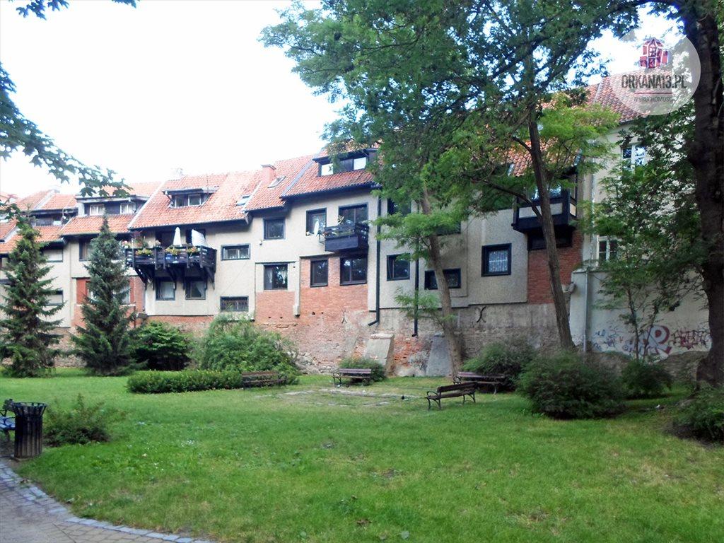 Lokal użytkowy na wynajem Olsztyn, Stare Miasto, ul. Piastowska  43m2 Foto 9