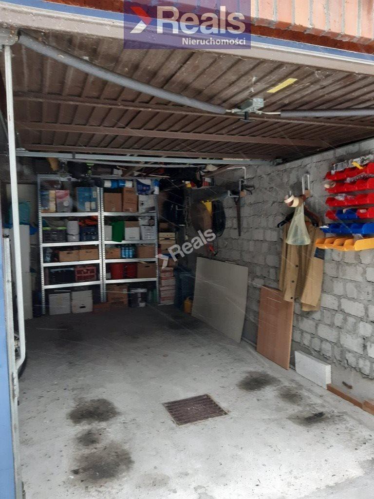Mieszkanie na sprzedaż Warszawa, Mokotów, Stegny, Cypryjska  85m2 Foto 12