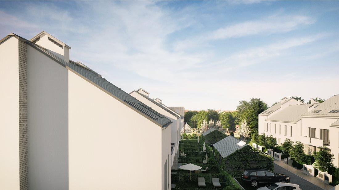 Mieszkanie czteropokojowe  na sprzedaż Rumia, Świętopełka  111m2 Foto 11