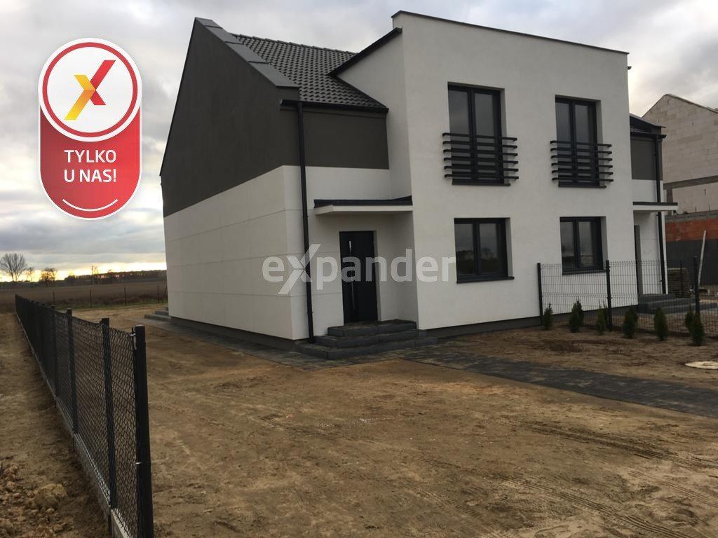 Dom na sprzedaż Gniezno  119m2 Foto 3