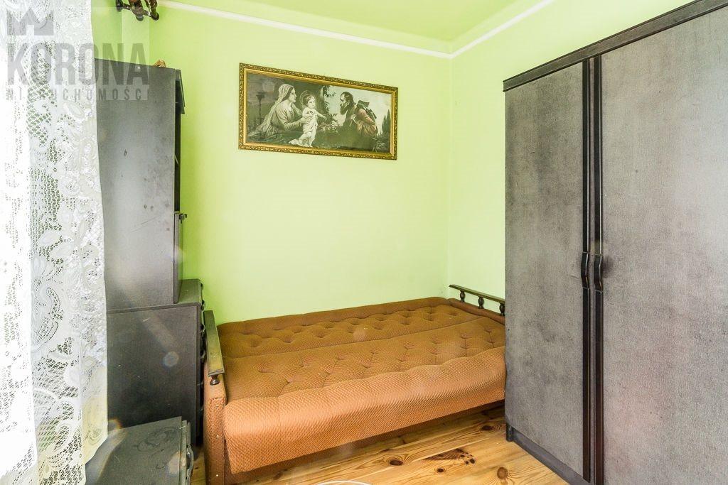Dom na wynajem Białystok, Mickiewicza  130m2 Foto 10