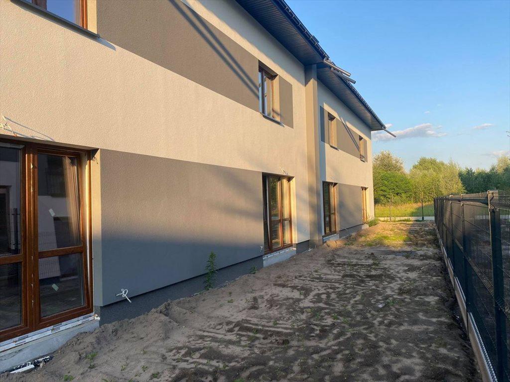 Dom na sprzedaż Kobyłka, Maciołki  95m2 Foto 1