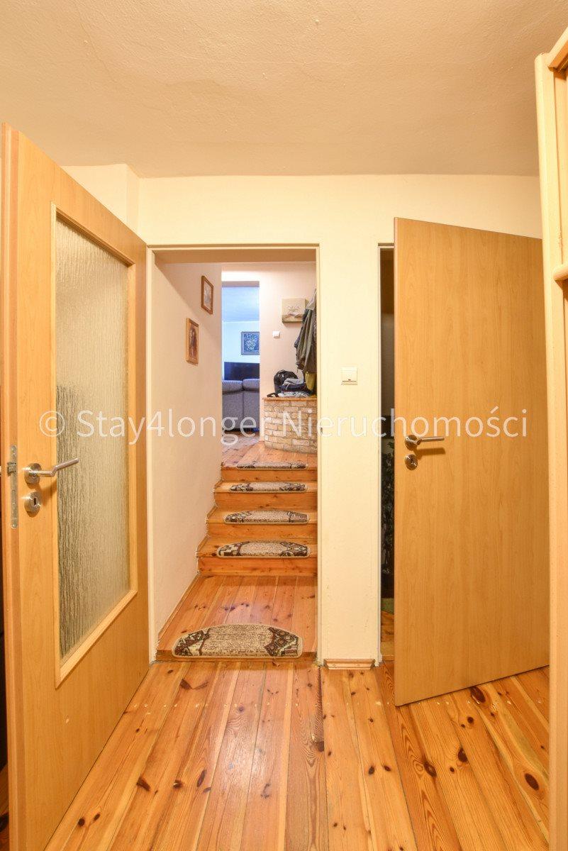 Dom na sprzedaż Podgórzyn  260m2 Foto 2