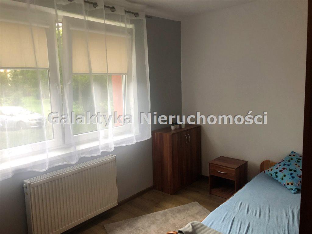 Mieszkanie trzypokojowe na sprzedaż Kraków, Czyżyny  50m2 Foto 3