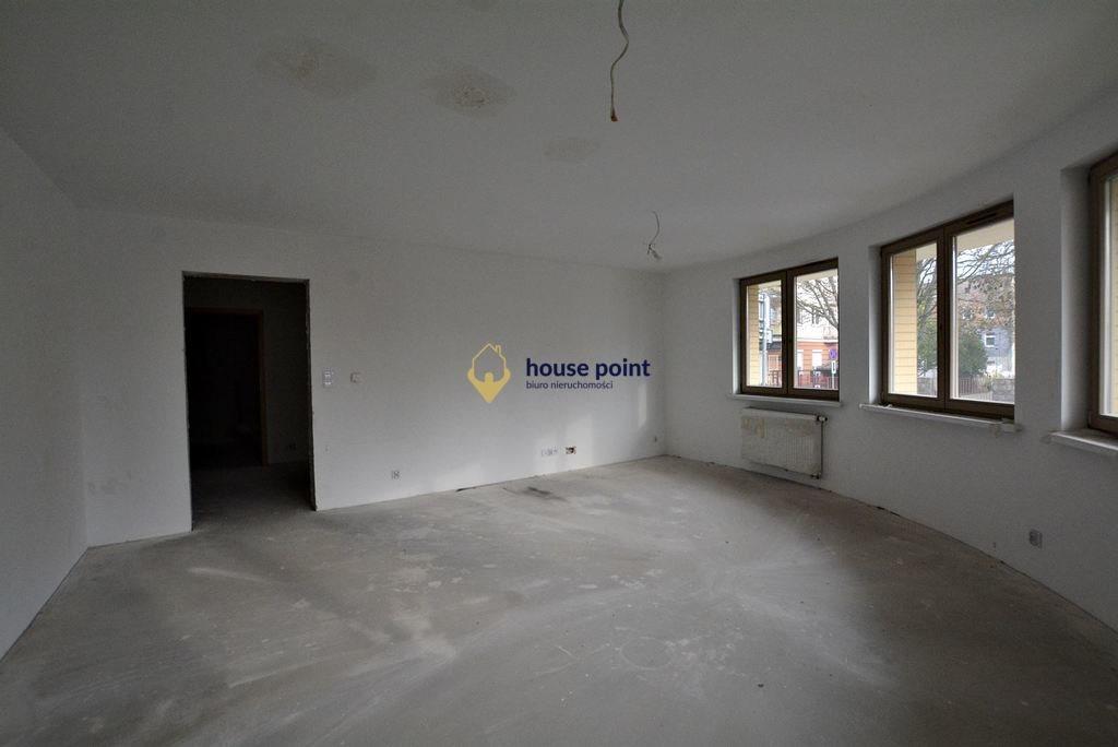 Mieszkanie trzypokojowe na sprzedaż Szczecin, Centrum  68m2 Foto 9