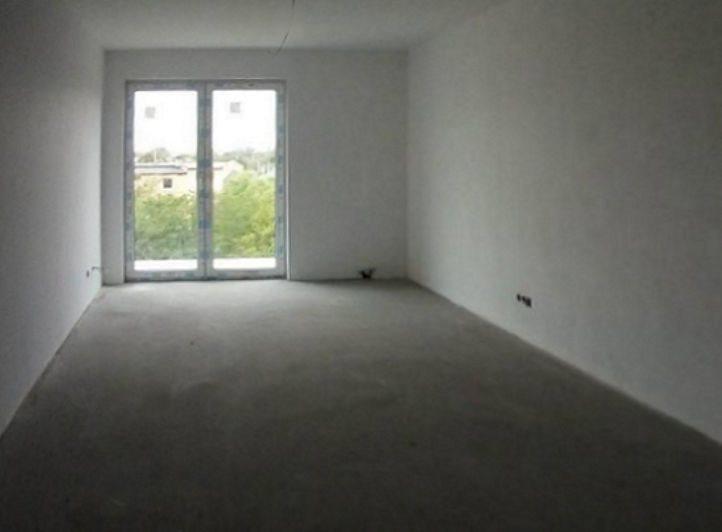 Mieszkanie dwupokojowe na sprzedaż Poznań, Główna, Sucha  49m2 Foto 7