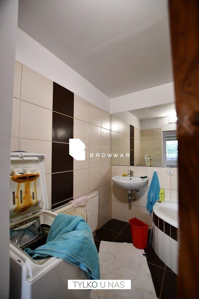 Dom na sprzedaż Poznań  51m2 Foto 9