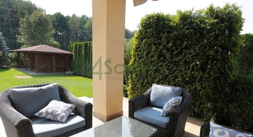 Dom na sprzedaż Otwock  190m2 Foto 1