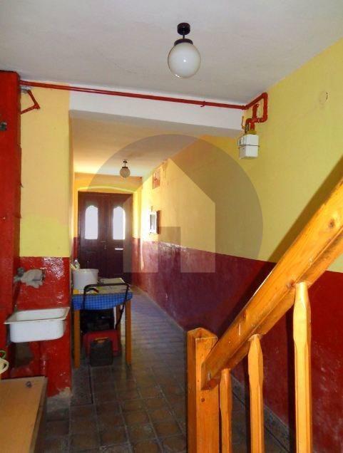 Dom na sprzedaż Świebodzice  119m2 Foto 2
