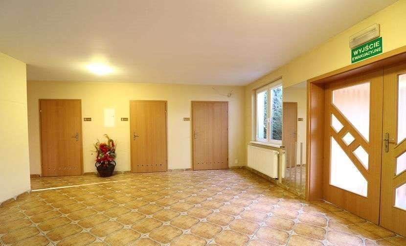 Dom na sprzedaż Bierutów, Tęczowa 7  257m2 Foto 9
