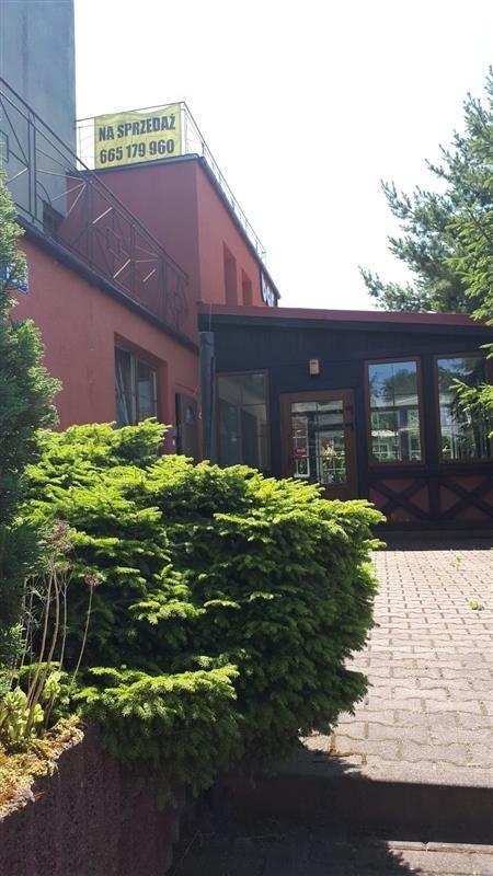Dom na sprzedaż Krynica Morska, Pas nadmorski, Gdańska  540m2 Foto 7