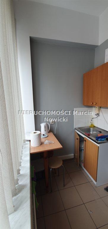 Lokal użytkowy na wynajem Kutno, Warszawskie Przedmieście  60m2 Foto 5