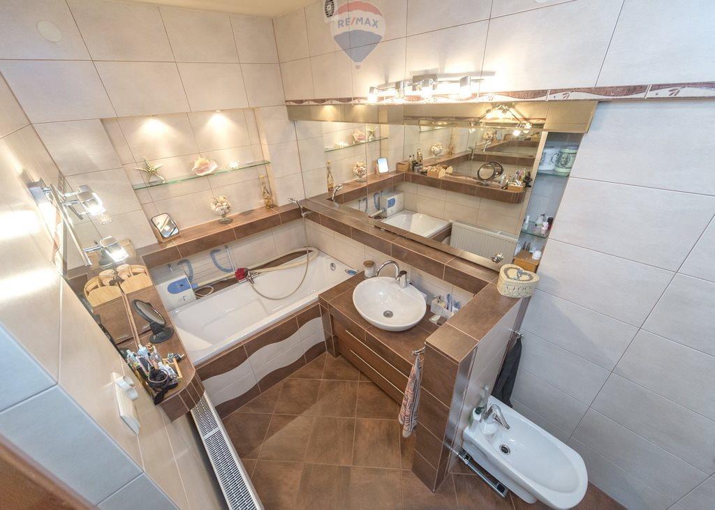 Dom na sprzedaż Bielsko-Biała  308m2 Foto 8