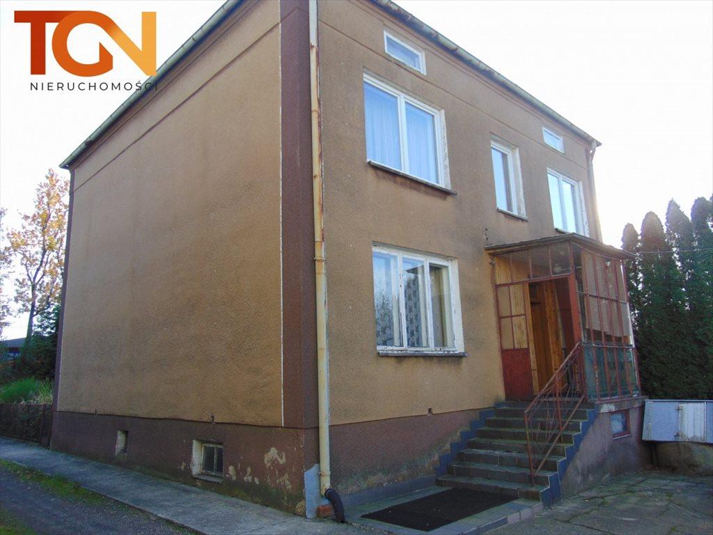 Dom na sprzedaż Łódź, Górna  180m2 Foto 1