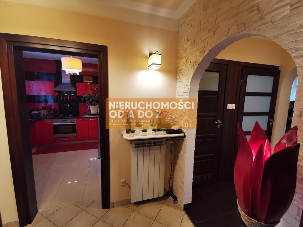 Dom na sprzedaż Karczew  344m2 Foto 2