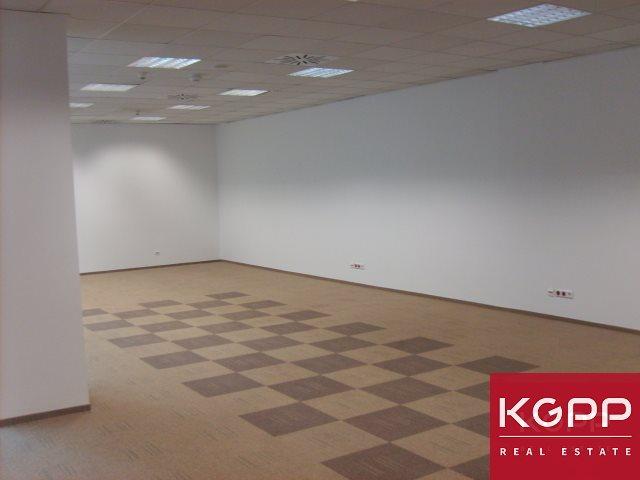 Lokal użytkowy na wynajem Warszawa, Wola, Mirów, Ogrodowa  160m2 Foto 7