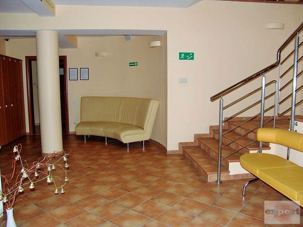 Lokal użytkowy na wynajem Łódź, Śródmieście  326m2 Foto 12