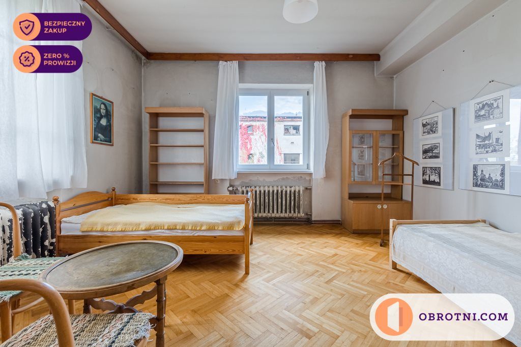 Mieszkanie na sprzedaż Gdynia, Orłowo, Wrocławska  132m2 Foto 9