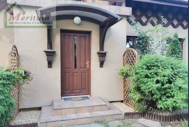 Dom na sprzedaż Nowy Sącz  120m2 Foto 4