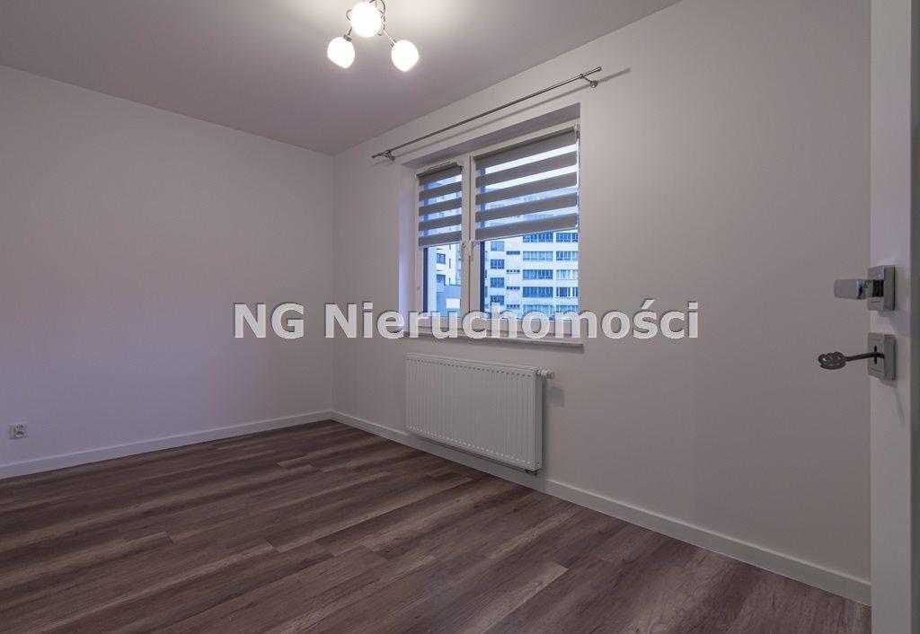 Mieszkanie czteropokojowe  na wynajem Szczecin, Nowe Miasto, Powstańców Śląskich  62m2 Foto 4