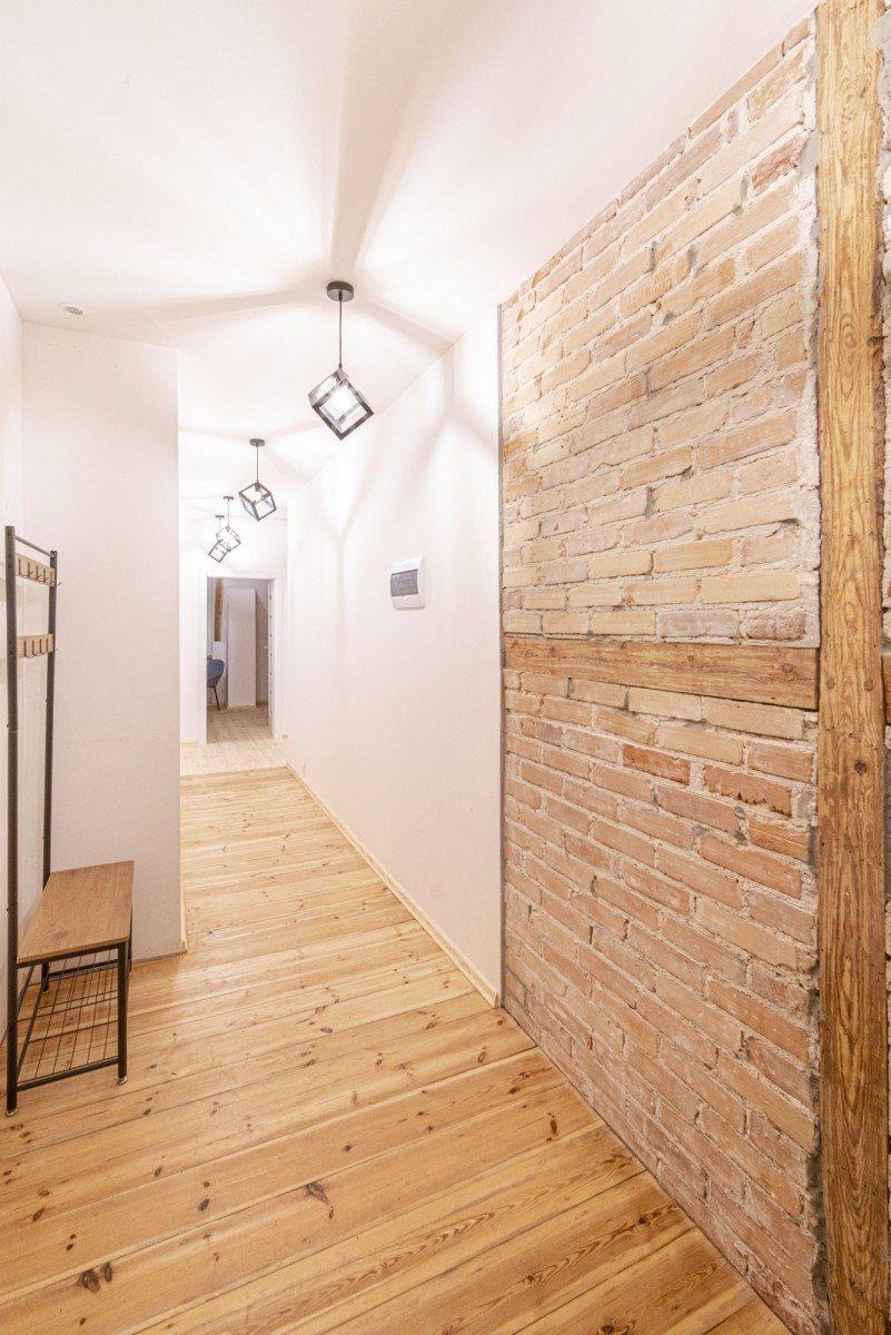 Mieszkanie czteropokojowe  na sprzedaż Gdańsk, Oliwa, Podhalańska  74m2 Foto 8
