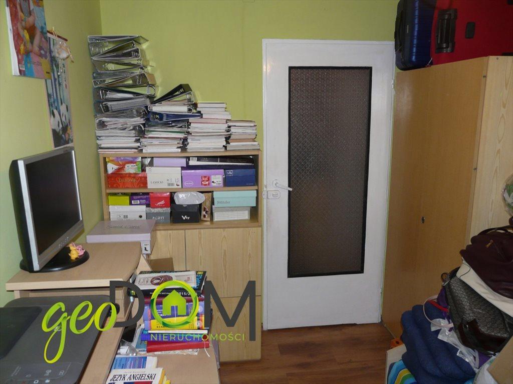 Mieszkanie trzypokojowe na sprzedaż Lublin, Bazylianówka  62m2 Foto 3