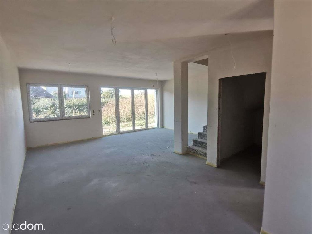 Dom na sprzedaż Kamionki  100m2 Foto 7