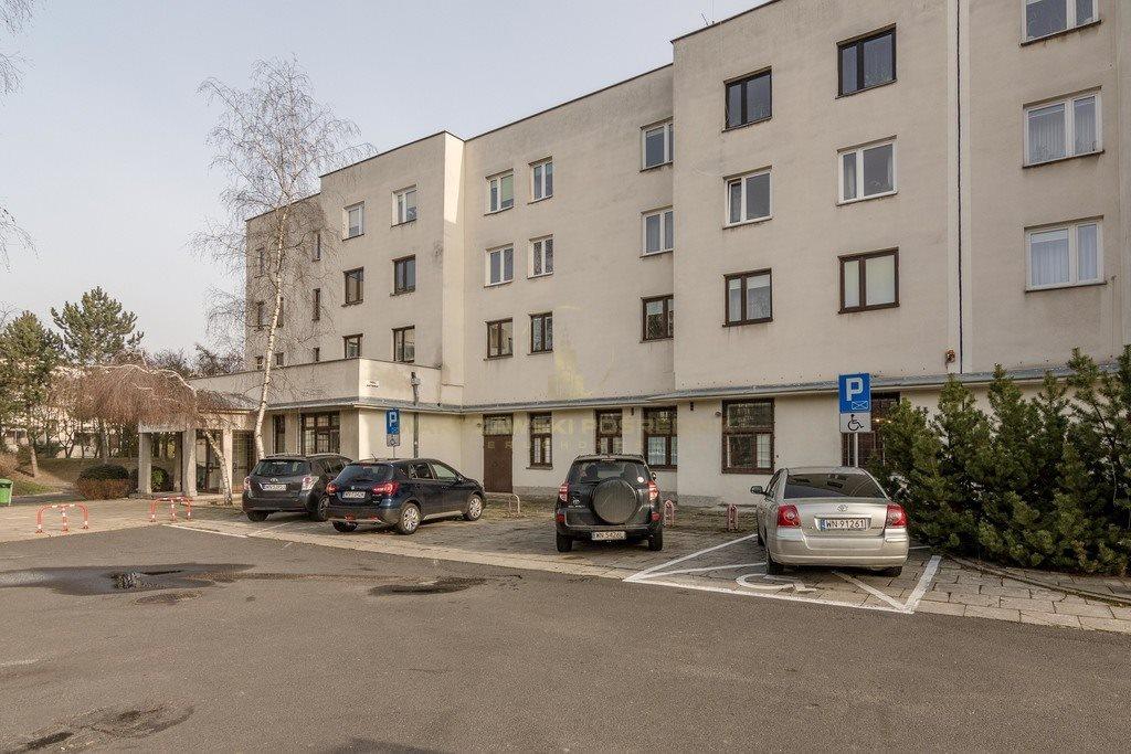 Lokal użytkowy na sprzedaż Warszawa, Ursynów  439m2 Foto 1