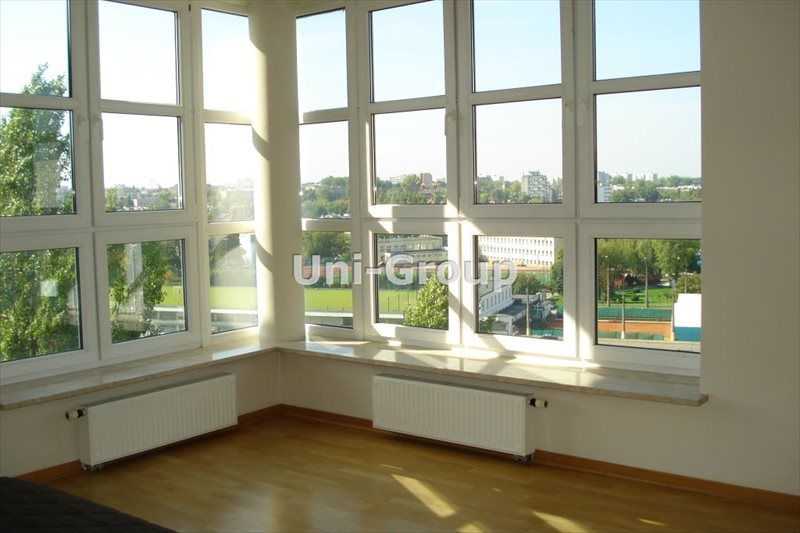 Mieszkanie czteropokojowe  na sprzedaż Warszawa, Żoliborz, Gwiaździsta  142m2 Foto 1